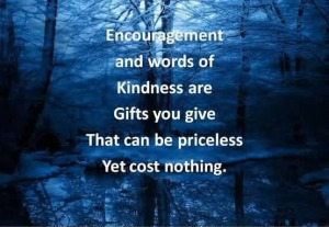 encouragement-and-words-of-kindness